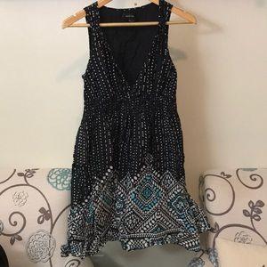 Women's Dress by Spense